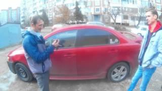 АвтоПсих-вскрытие машин монеткой(, 2016-02-04T13:00:33.000Z)
