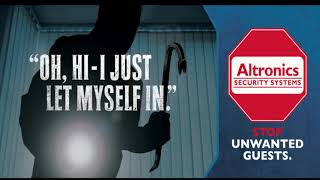 Best Home & Business Security in the Lehigh Valley