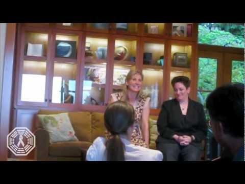 KRLF Presents: Elizabeth Mitchell (Part 5 of 5)