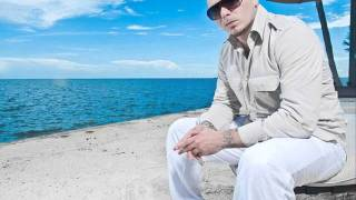 Shaggy ft. Pitbull - Fired Up (music 3D)