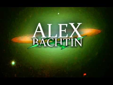 Experimental : Alex Bachtin - Now Im Stronger + Download