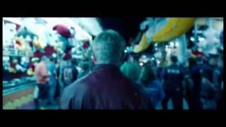 Дерек Сиенфранс о Райане Гослинге и съемках фильма