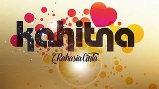 Download lagu Kekasih Dalam Hati-KAHITNA
