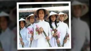Nhớ Huế - To Kieu Ngan - Hong Van.flv