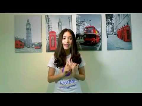 สอบ GAT O-NET 9วิชาสามัญ วิชาภาษาอังกฤษ? เตรียมตัวอย่างไร?