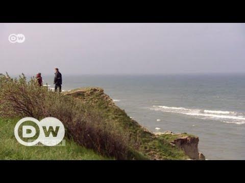 Rügen - the Baltic Treasure Island | DW English
