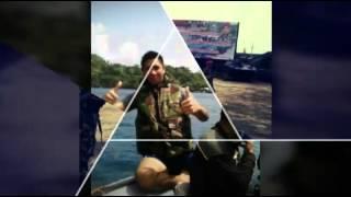 Video Yon 10 Marinir Batam👮Selamat berjuang oh Kasihku⚓ download MP3, 3GP, MP4, WEBM, AVI, FLV Juli 2018