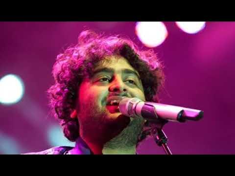 Jeene Bhi De Duniya Humein Full Song Arijit Singh
