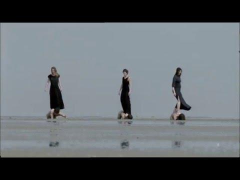 WIM, a film by Lut Vandekeybus (Official trailer)