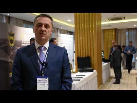 В Москве обсудили важную роль подготовки кадров специалистами УВО «Минтранса России»
