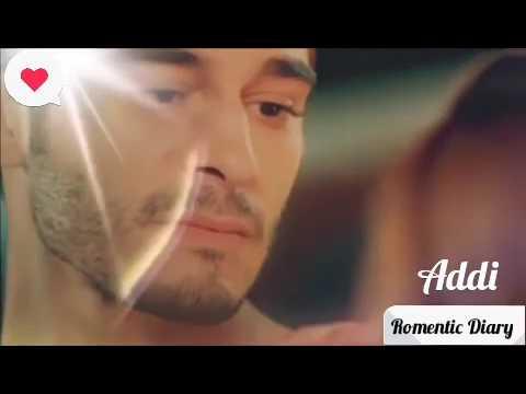 Sochta Hu Remix By Rahet Fateh Ali Khan  Video Presented By Murat N Hayat Best Love Song