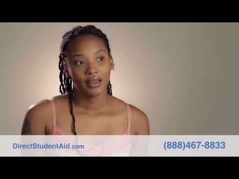Direct Student Aid Reviews | Student Loan Consolidation