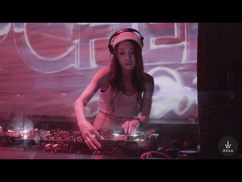 Inspiring Women in Singapore: DJ Tinc
