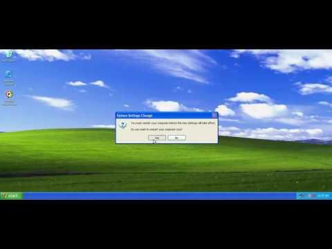 Hướng dẩn Active Directory, roaming profile, user profile, home folder Windows server 2012 - OU HCMC