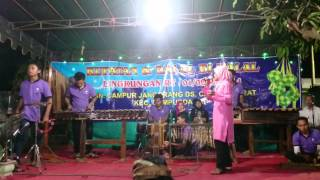 Video Angklung jaya download MP3, 3GP, MP4, WEBM, AVI, FLV Desember 2017
