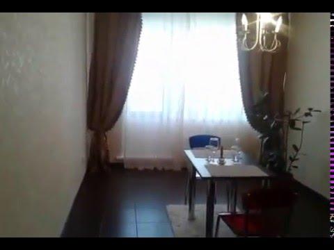 Недвижимость в Крыму   Купить квартиру, дом, земельный