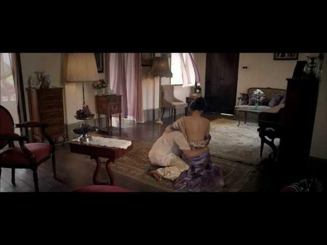 Jan Dara HD Trailer with English Sub Title