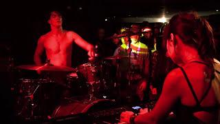 "VIGGIE & VIKA: Live in Iceland  ""KAIOWAS"" - Sepultura  (4/10)"