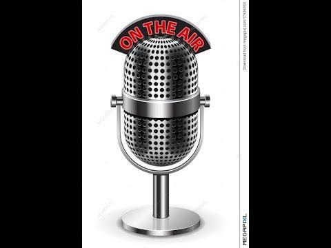 Download O P I N I O N A T I O N w/ David Raibon  #012