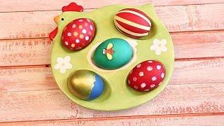 numărul de ouă de helmint