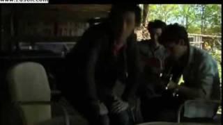 Jonas Brothers Hey Baby Video