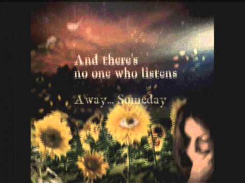 Sunflower - Kirayel