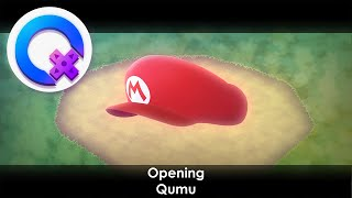 Mario Party - Opening [Remix]