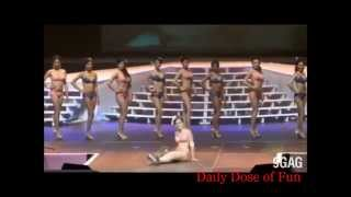 Repeat youtube video Funny Bikini Girl Fails (Sexy Bikini Girl Fail Compilation) - Daily Dose Of Fun