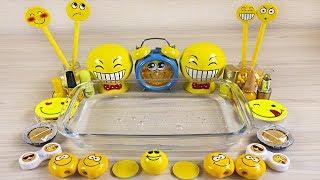 Smile Slime #1