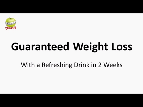How to Lose Weight Fast and Easy at Home in 10 Days Lose Weight Fast ❤  Lose Weight Fast ❤