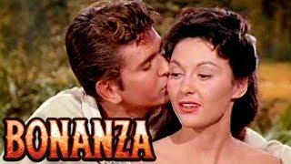 THE LAST VIKING | BONANZA | Dan Blocker | Lorne Greene | Western | Full Episode | English