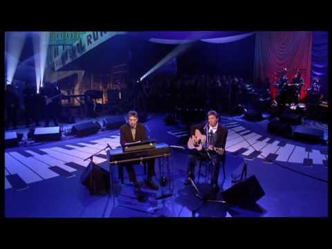 Dan Penn & Spooner Oldham - I'm Your Puppet (HQ)