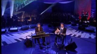 Dan Penn & Spooner Oldham - I