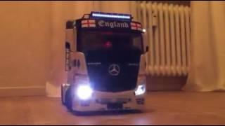 Jd Rc Trucks Viyoutubecom
