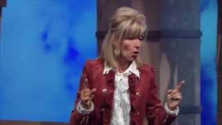 God's Spirit is Upon Us | Beth Moore