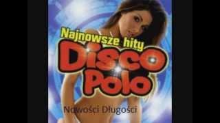 Mix Disco Polo 2013