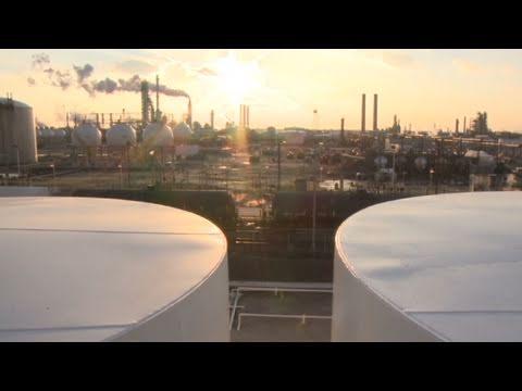 Nustar Energy Jobs - Ace Energy
