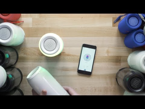 100-jbl-bluetooth-speakers-with-jbl-link-(with-audio-demo)- -crutchfield-video