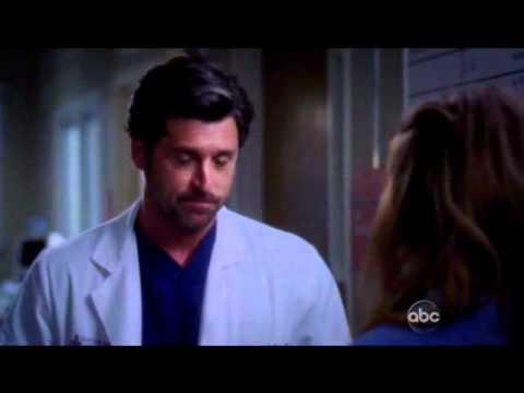 Download Grey's Anatomy S07E03 - MerDer #3