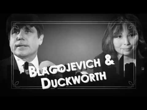 Tammy Duckworth: Chicago Politician