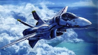 Fighter Aircraft   The Fight Control of the Sky   Military