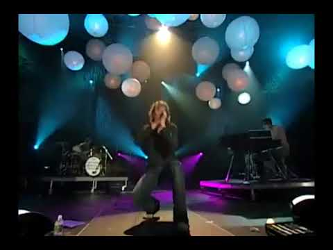 Keane - This is The Last Time (Live) mp3