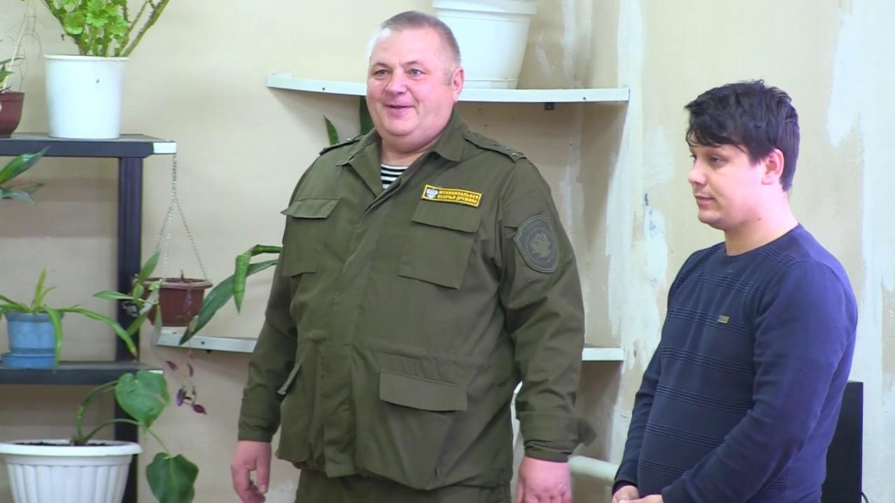 Казачьи соревнования в Быковском СДЦ «Прометей»