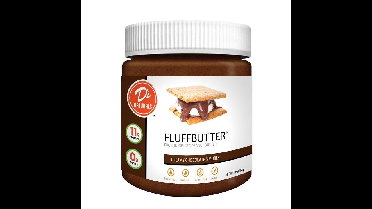 Image result for fluffbutter s'mores