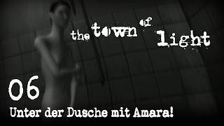 The Town of Light [06] [Unter der Dusche mit Amara] [Twitch Gameplay Let's Play Deutsch German] thumbnail