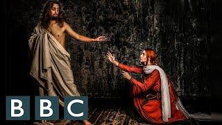 Настоящая Мария Магдалина | Библейские тайны