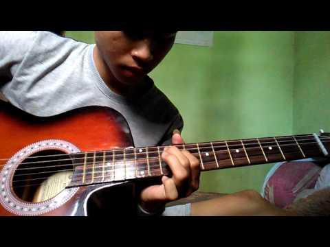 melodi jampe jhonson kopi blues jojga Mp3