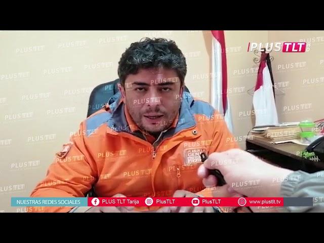 RETOMAN TRABAJOS DE RASTRILLAJE EN EL BARRIO AVAROA