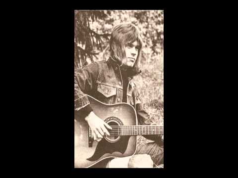 ALL THROUGH THE NIGHT - DAVE EDMUNDS LIVE CARDIFF