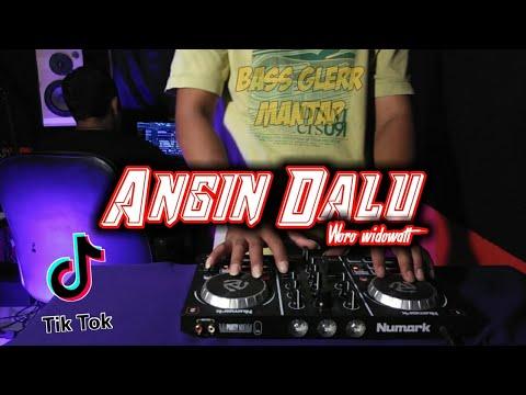 dj-angin-dalu-[woro-widowati]-hary-remix
